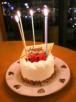 無料で使える 誕生日のフリー素材 イラスト 写真 Happy Birthday Project