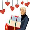 バレンタインプレゼント人気ランキング