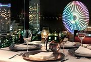 東京女子が選んだ!デートで行きたいレストラン 彼女の誕生日祝い レストラン特集