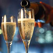 乾杯ドリンク付き  彼女の誕生日祝いに人気のレストランランキング