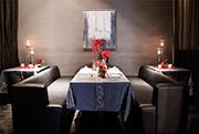 特別個室  彼氏の誕生日祝いに人気のレストランランキング