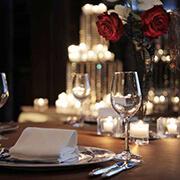 乾杯ドリンク付き  彼氏の誕生日祝いに人気のレストランランキング