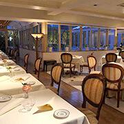 恋に効く素敵空間  彼氏の誕生日祝いに人気のレストランランキング