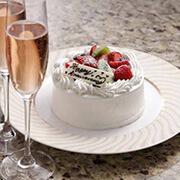 豪華サプライズ特典  彼氏の誕生日祝いに人気のレストランランキング
