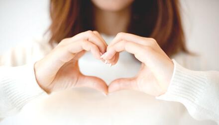 日本における最近のバレンタインデー事情イメージ 男が欲しい!バレンタインプレゼント