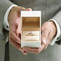 指輪を贈る!サプライズプロポーズの成功エピソード