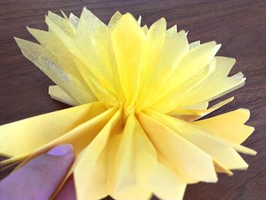 Flowerpom 09