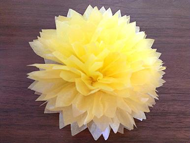 Flowerpom 10