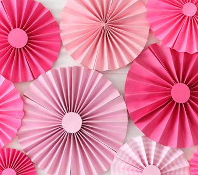 ... 七夕の 飾りを作るのは 必須 : 折り紙 七夕飾り 作り方 : 七夕