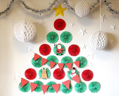 クリスマスツリーの画像 p1_24