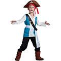 海賊コスチューム パイレーツ キッズ 子供用
