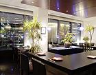 花山椒(はなさんしょう) 誕生日にオススメのレストラン 東京ベイエリア
