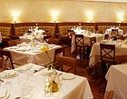 イル・ムリーノ ニューヨーク 誕生日にオススメのレストラン 六本木・麻布エリア