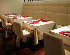 中國料理 北京誕生日にオススメのレストラン 誕生日にオススメのレストラン 銀座・丸の内エリア