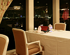 ヴァンテアンクルーズ 誕生日にオススメのレストラン 東京ベイエリア