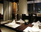 青山 星のなる木 誕生日にオススメのレストラン 渋谷・恵比寿・青山