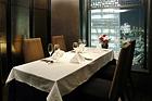 シェンロングランデ 誕生日にオススメのレストラン 東京ベイエリア