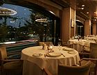 レストラン プルニエ 誕生日にオススメのレストラン 銀座・丸の内エリア