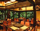 木春堂 誕生日にオススメのレストラン 新宿