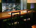 厨 車屋(みくり くるまや) 誕生日にオススメのレストラン 東京ベイエリア