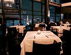 フィッシュバンク トウキョウ 誕生日にオススメのレストラン 東京ベイエリア