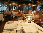 サバティーニ・ディ・フィレンツェ 東京店 誕生日にオススメのレストラン 銀座・丸の内エリア