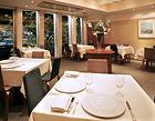 レストラン FEU 誕生日にオススメのレストラン 六本木・麻布エリア