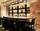 鉄板焼&WINE 朱華 誕生日にオススメのレストラン 新宿