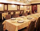 レストラン・ランス・ヤナギダテ 誕生日にオススメのレストラン 渋谷・恵比寿・青山