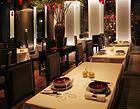 チャイナルーム 誕生日にオススメのレストラン 六本木・麻布エリア