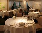 オテル・ドゥ・ミクニ 誕生日にオススメのレストラン 新宿