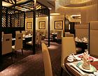 中国料理「花梨」 誕生日にオススメのレストラン 六本木・麻布エリア