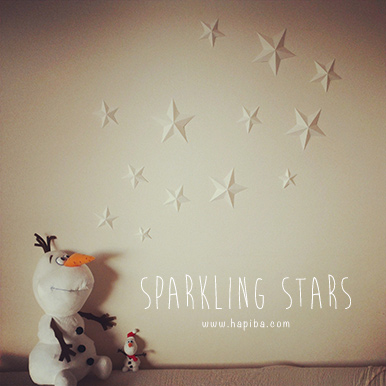 Star ornament 01