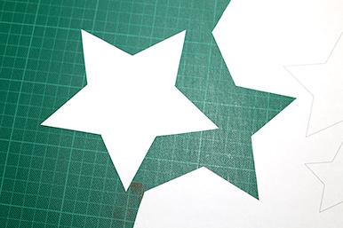 Star ornament 03