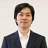 アートワークス株式会社 代表取締役 田坂 暢浩(タサカ ノブヒロ)さん プロフィール
