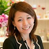 株式会社Uca 代表取締役社長 片山結花さん プロフィール