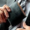 彼氏プレゼントに「ブライドルレザー二つ折り財布」が選ばれる7つの理由