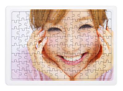 オリジナルジグソーパズルでサプライズ 彼女が喜ぶ誕生日サプライズ
