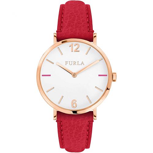FURLA レディース腕時計「GIADA」