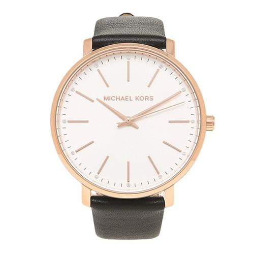 マイケルコース腕時計「PYPER 38MM」