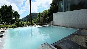 箱根湯の花プリンスホテル(箱根・芦之湯温泉)