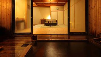 草津ナウリゾートホテル(草津温泉)