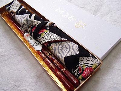 名入れ箸 60歳誕生日 還暦祝いプレゼント