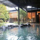 長野(軽井沢・小諸・戸倉上山田・諏訪・蓼科)絶景露天風呂が貸切できるホテル&温泉旅館