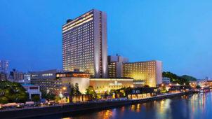 大阪・京都・神戸で誕生日・記念日プランのあるホテル