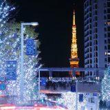 【六本木・麻布十番・乃木坂】周辺で誕生日・記念日向け特別プランのあるレストラン