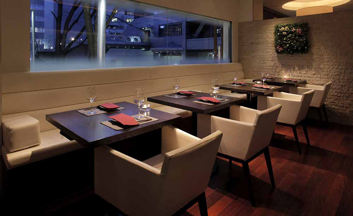 One Garden 渋谷桜丘店(ワンガーデン)|日本料理・創作和食
