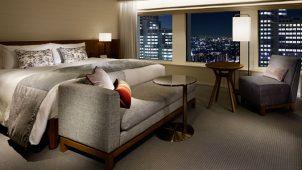 【新宿・池袋・目白・水道橋】エリアの誕生日・記念日プランのあるホテル