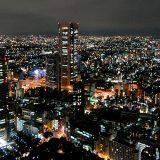 【新宿駅】周辺エリアで誕生日・記念日向け特別プランのあるレストラン