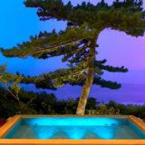 静岡(熱海・伊東・伊豆)で絶景露天風呂が貸切できるホテル&温泉旅館